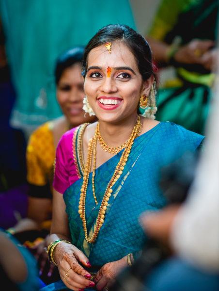Deepa-Pavan