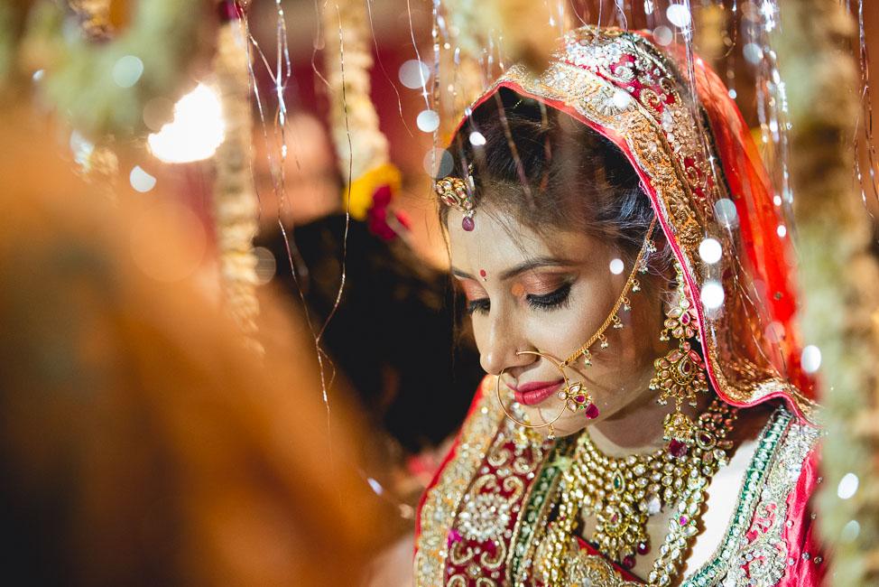 Manisha-Kapil