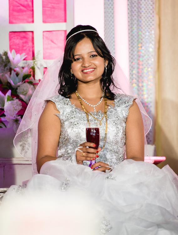 Amith-Lavisha
