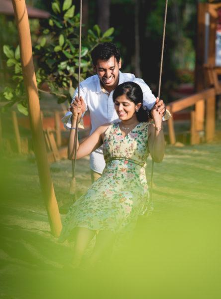 Ajith-Deepti