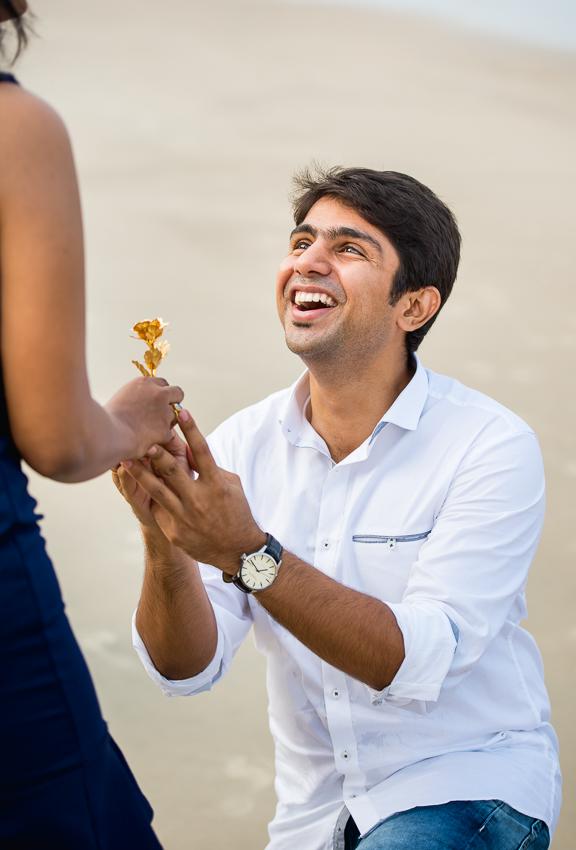 Sharadhi-Prajwal