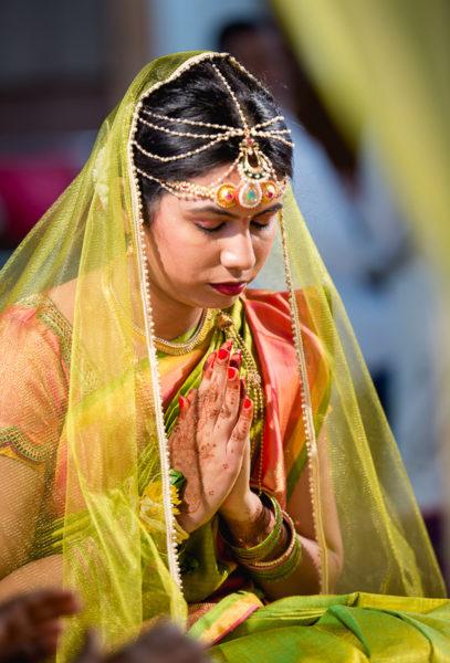 Akshatha-Pruthu