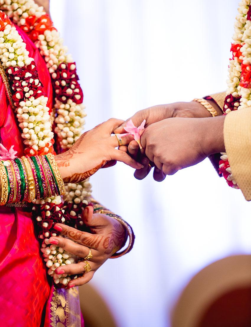 Nagashree-Karthik
