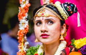 avinash-akshatha