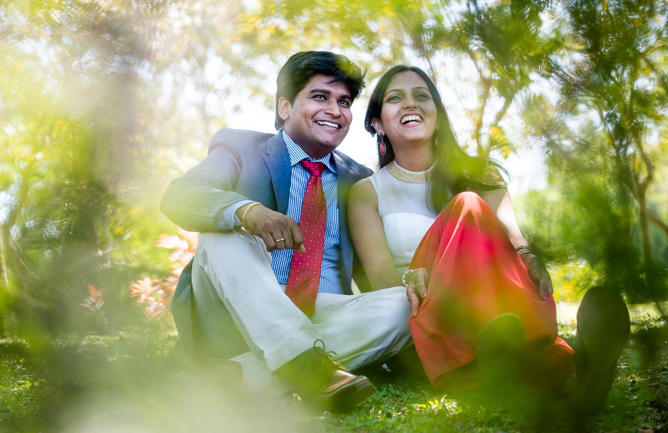 Soujanya-Deepak