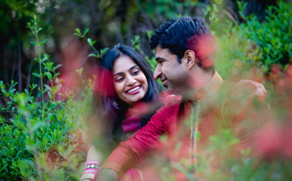 Shruti-Punit